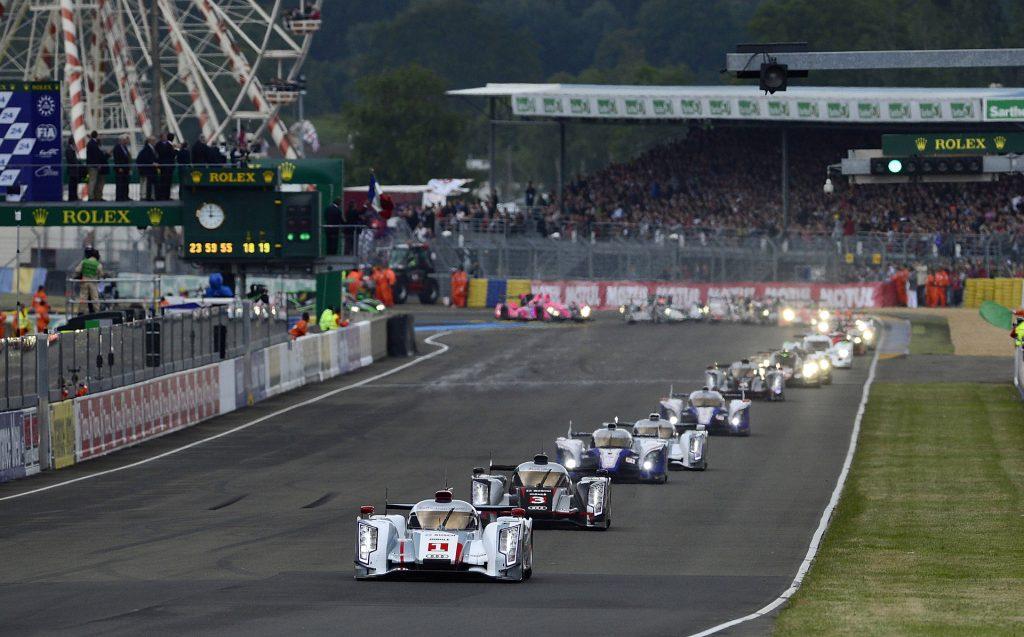 Le-Mans-24h-Race