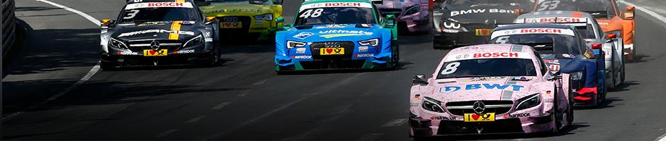 motorsport012