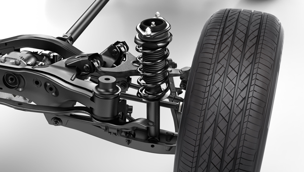 rearsuspension_car