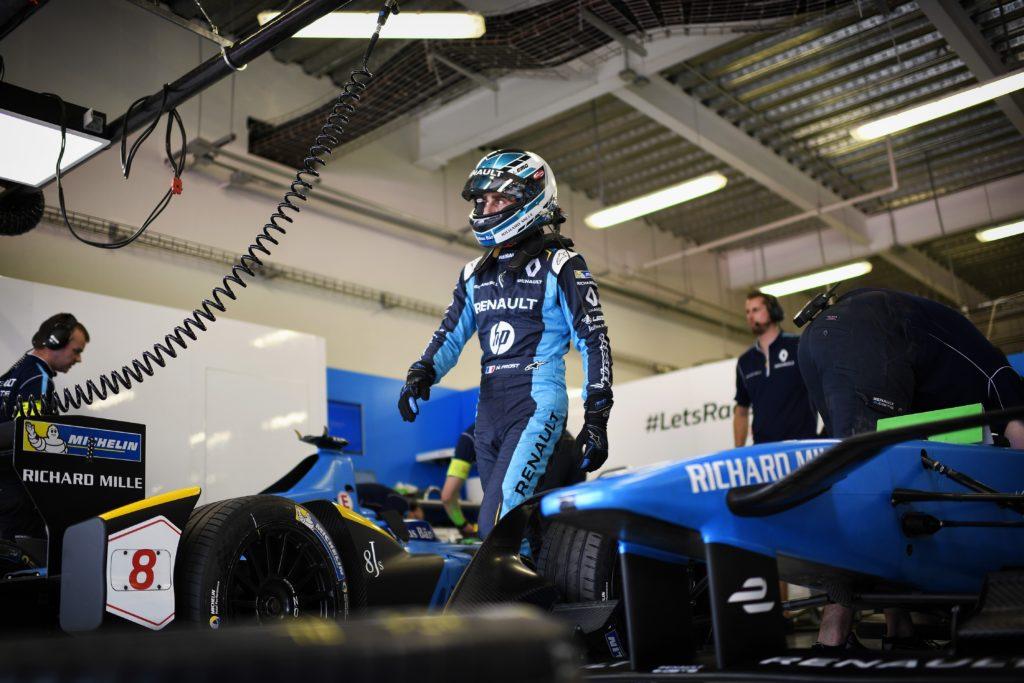 wheel-racing