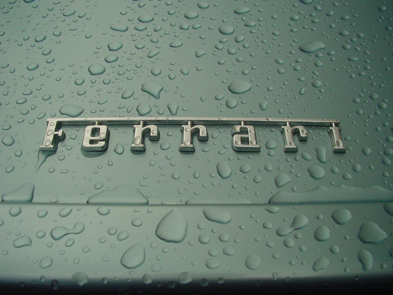ferrari-5-1467967.jpg